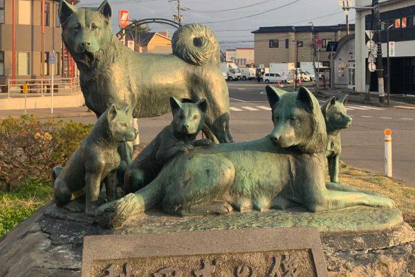 akita-historia-3-kensha