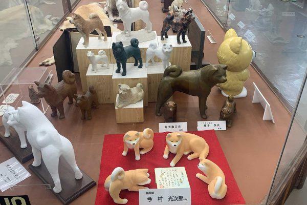 akita-historia-4-kensha