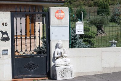 akita-shiba-criadero-entrada