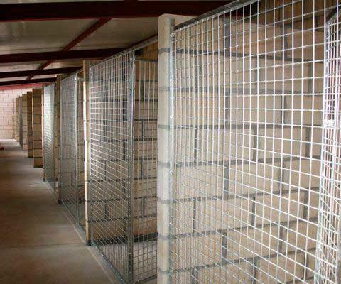 instalaciones-interior-akita-kensha